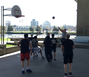 lunchtime_basketball2