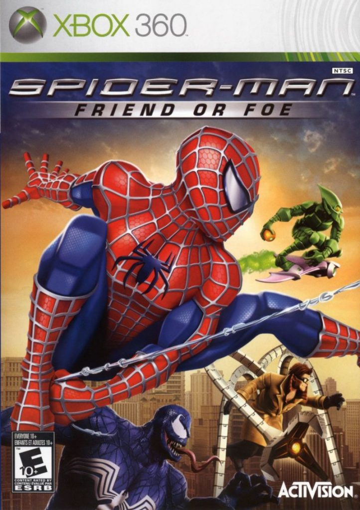 109653-spider-man-friend-or-foe-xbox-360-front-cover