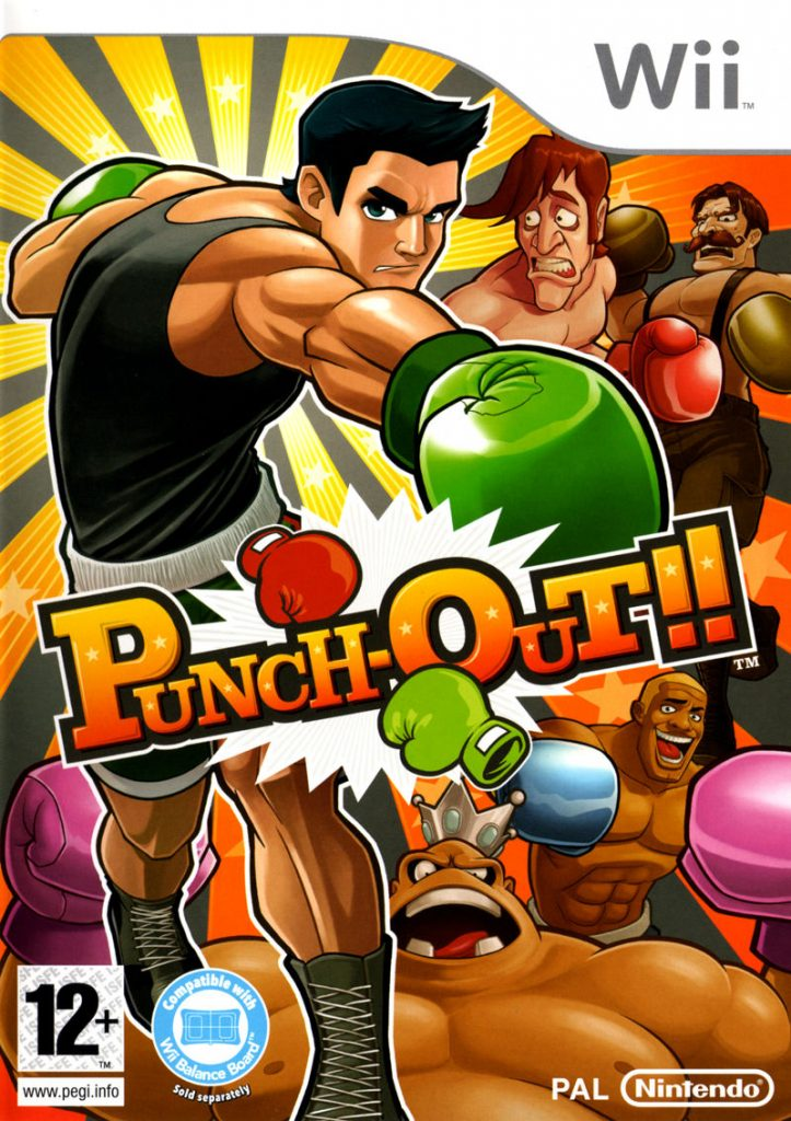 157204-punch-out-wii-front-cover