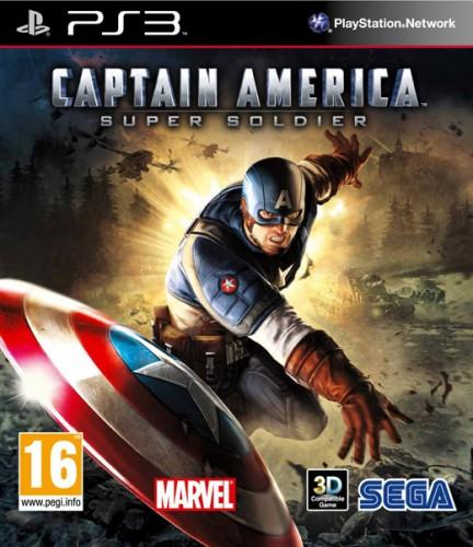 CaptainAmerica_SuperSoldier_Box