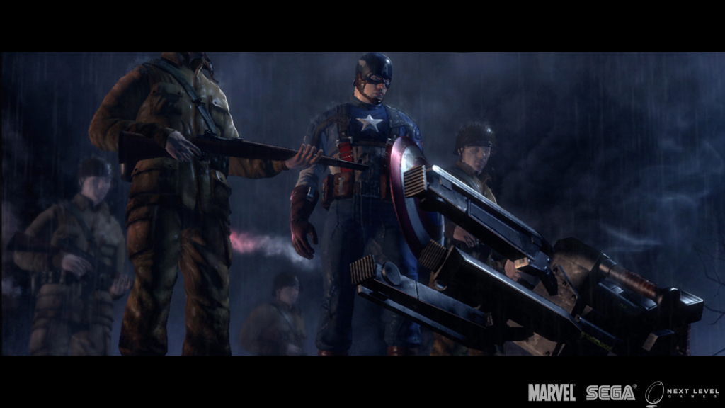 CaptainAmerica_SuperSoldier_screenshot