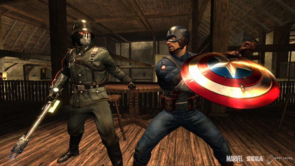 CaptainAmerica_SuperSoldier_screenshot02