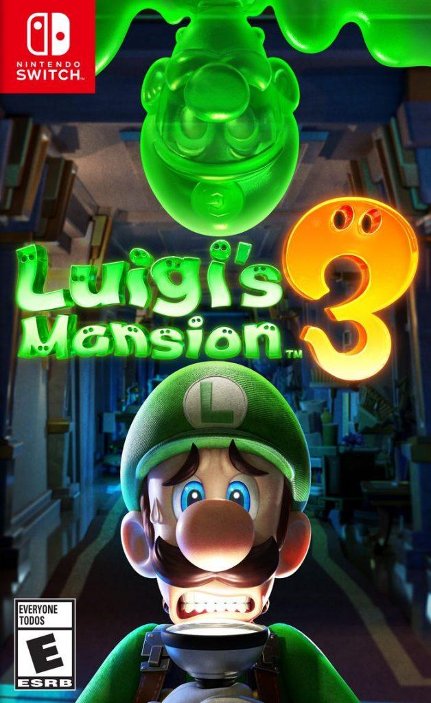 SWITCH_LuigisMansion3_case_RGB