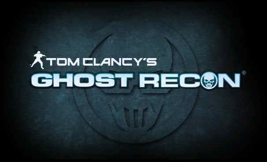 TomClancy_GhostRecon_01