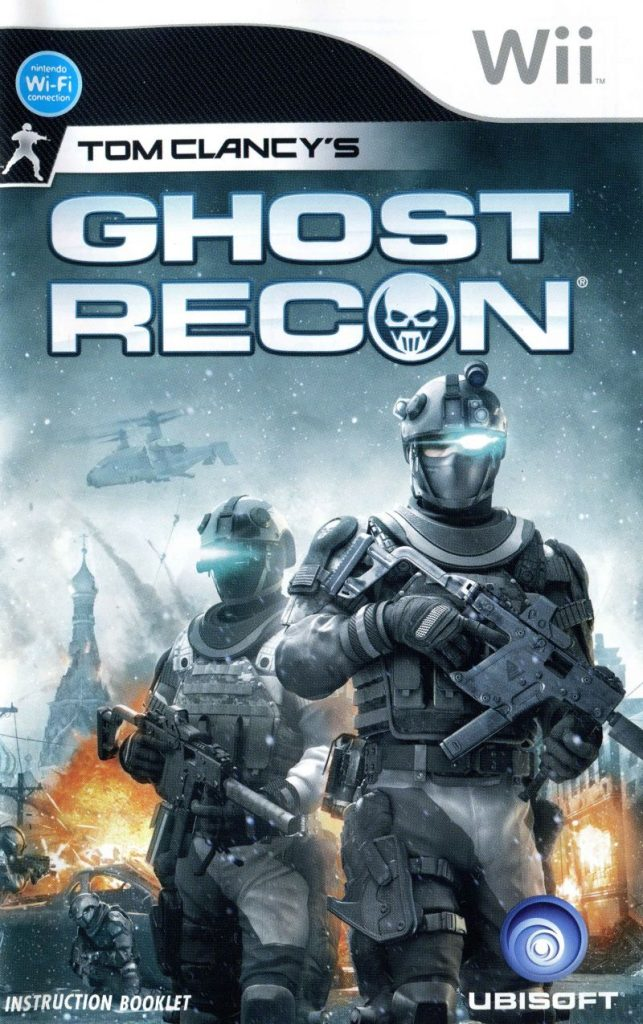 TomClancy_GhostRecon_Box